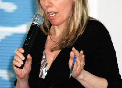 Michela-Verardo-alla-XI-Convention-ISSA.jpg