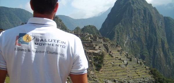 Salute-In-Movimento-a-Machu-Picchu.jpg